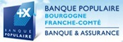 Banque Populaire Bourgogne Franche-Comté