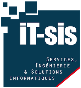 iT-sis
